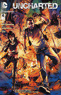 Uncharted Vol 1 6