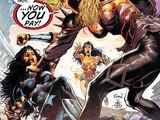 Wonder Woman Vol 1 757