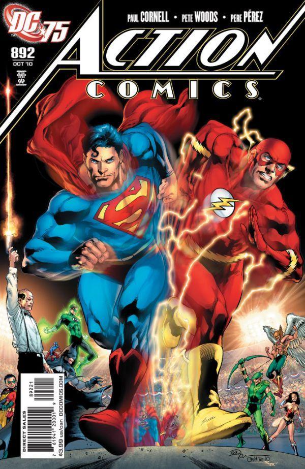 Action Comics Vol 1 892 Variant.jpg