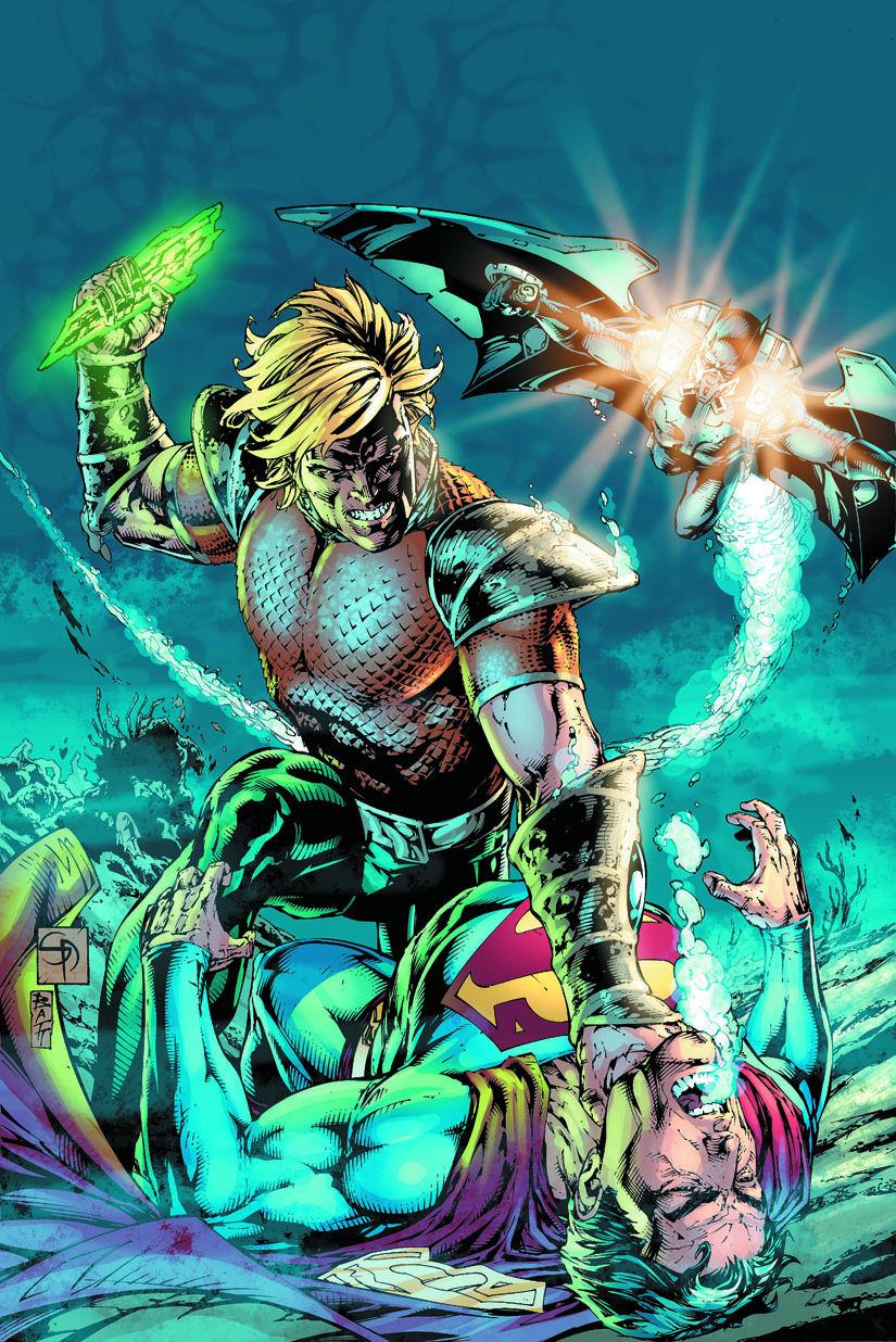 Aquaman Arthur Joseph Curry 0010.jpg