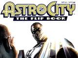 Astro City Flipbook Vol 1 1