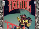 Azrael Vol 1 16
