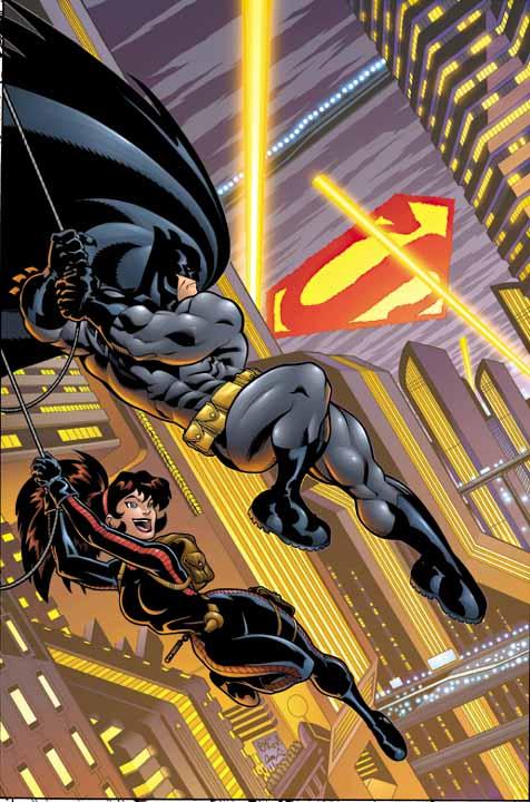 Superman Vol 2 168
