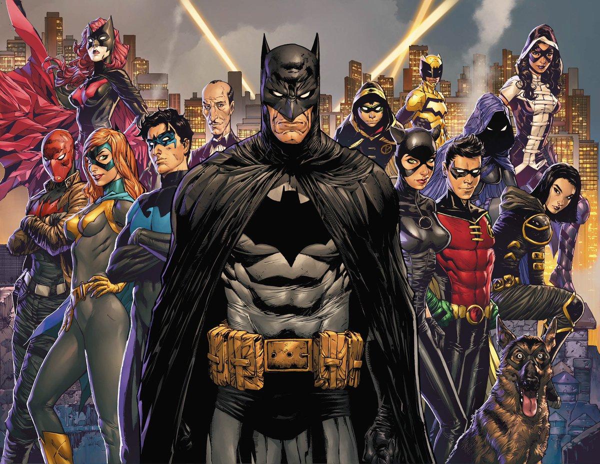 Batman Family Prime Earth 001.jpg