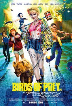 Birds of Prey Teaser.jpg