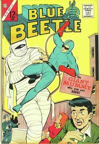 Blue Beetle Vol 3 1.jpg