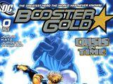 Booster Gold Vol 2 0