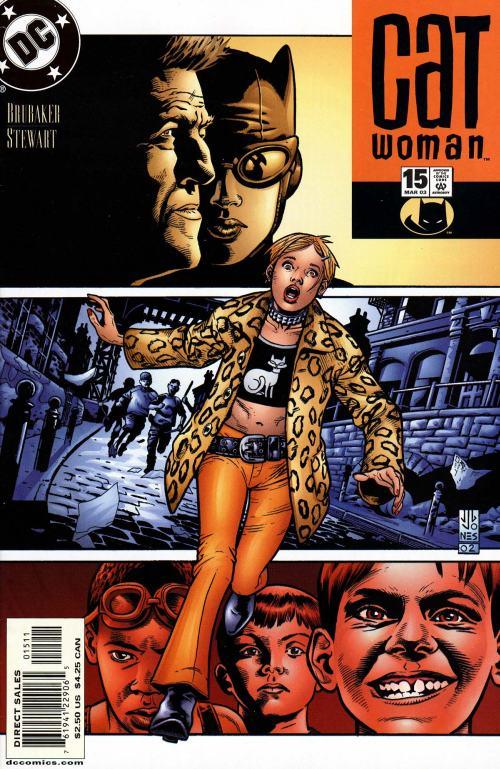 Catwoman Vol 3 15.jpg