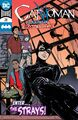 Catwoman Vol 5 28