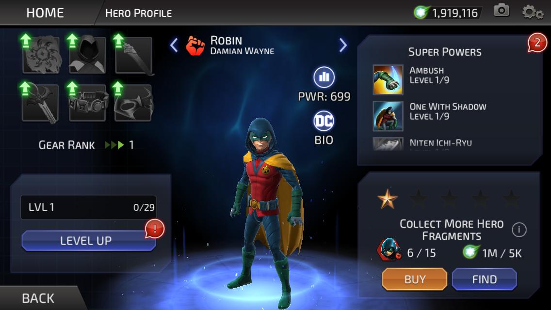 Damian Wayne DC Legends 0002.PNG
