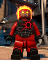 Deathstorm (Lego Batman) 001