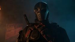 Deathstroke III (Arrowverse).png