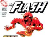 The Flash Vol 2 227