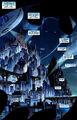 Gotham City 0014