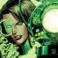 Green Lanterns Rebirth Vol 1 1.jpg