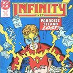 Infinity Inc Vol 1 27.jpg