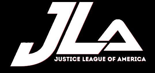 Justice League of America Vol 4
