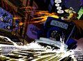 Joker 0183