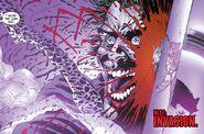 Joker Earth 2 001