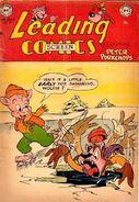 Leading Screen Comics Vol 1 59