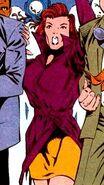 Lois Lane No Rules to Follow 01