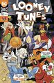 Looney Tunes Vol 1 252