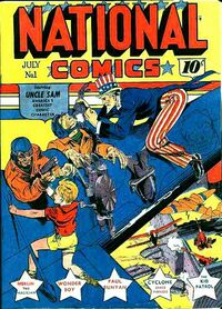 National Comics Vol 1 1.jpg