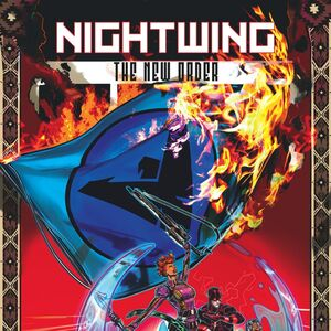 Nightwing The New Order Vol 1 4 Textless.jpg