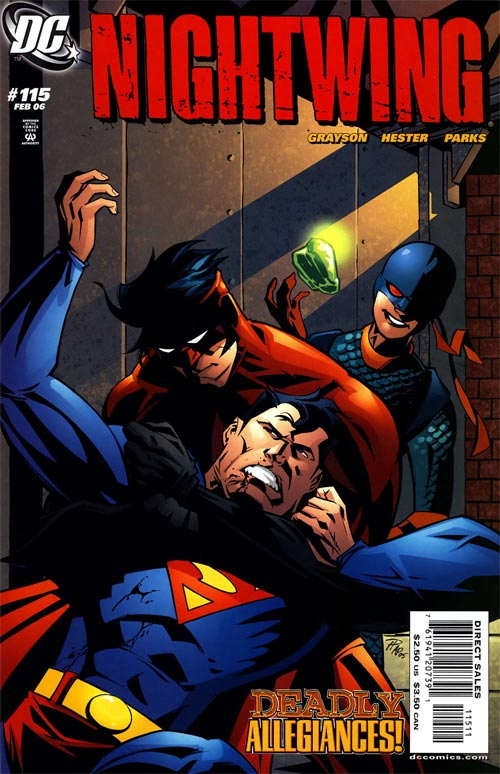 Nightwing Vol 2 115.jpg