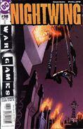 Nightwing Vol 2 98