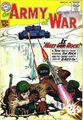 Our Army at War Vol 1 106