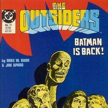 Outsiders Vol 1 17.jpg