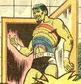 Rainbow Raider Doc Quin 0001