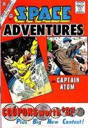 Space Adventures Vol 2 39