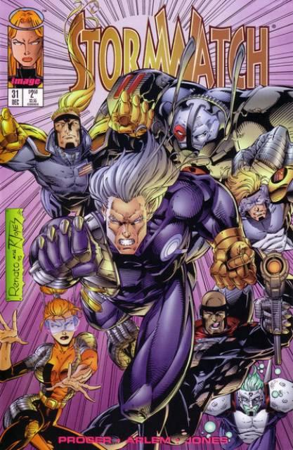 StormWatch Vol 1 31