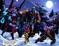 Suicide Squad Prime Earth 01