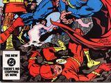 Super Powers Vol 1 2
