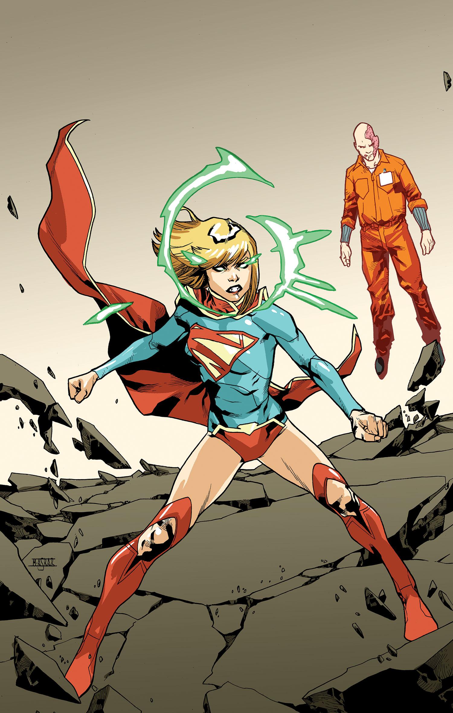 Supergirl Vol 6 19 Textless.jpg