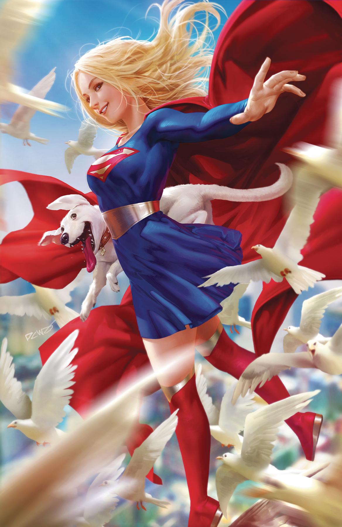 Supergirl Vol 7 34 Textless Variant.jpg