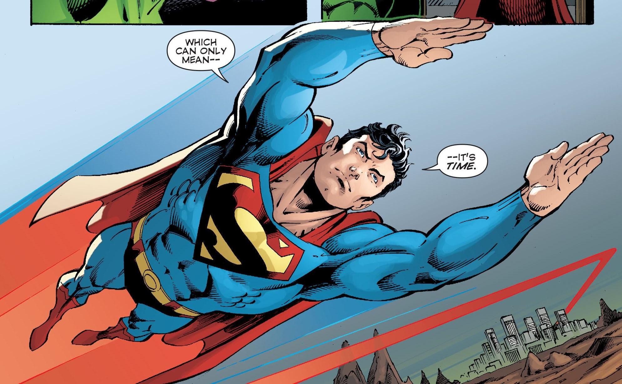 Superman 0187.jpg