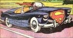 Original Supermobile