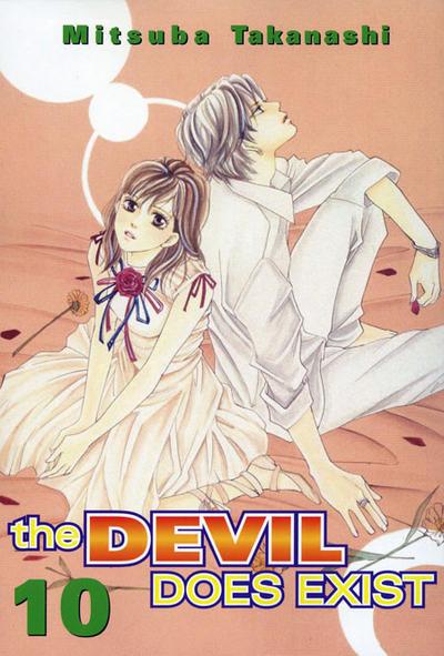 The Devil Does Exist Vol 1 10