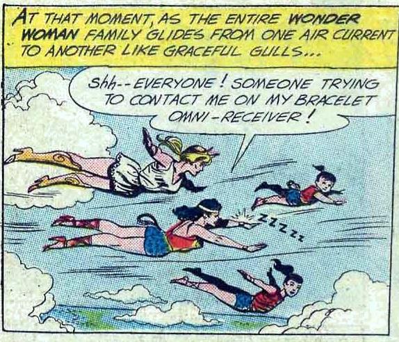 Wonder Woman Family 001.jpg