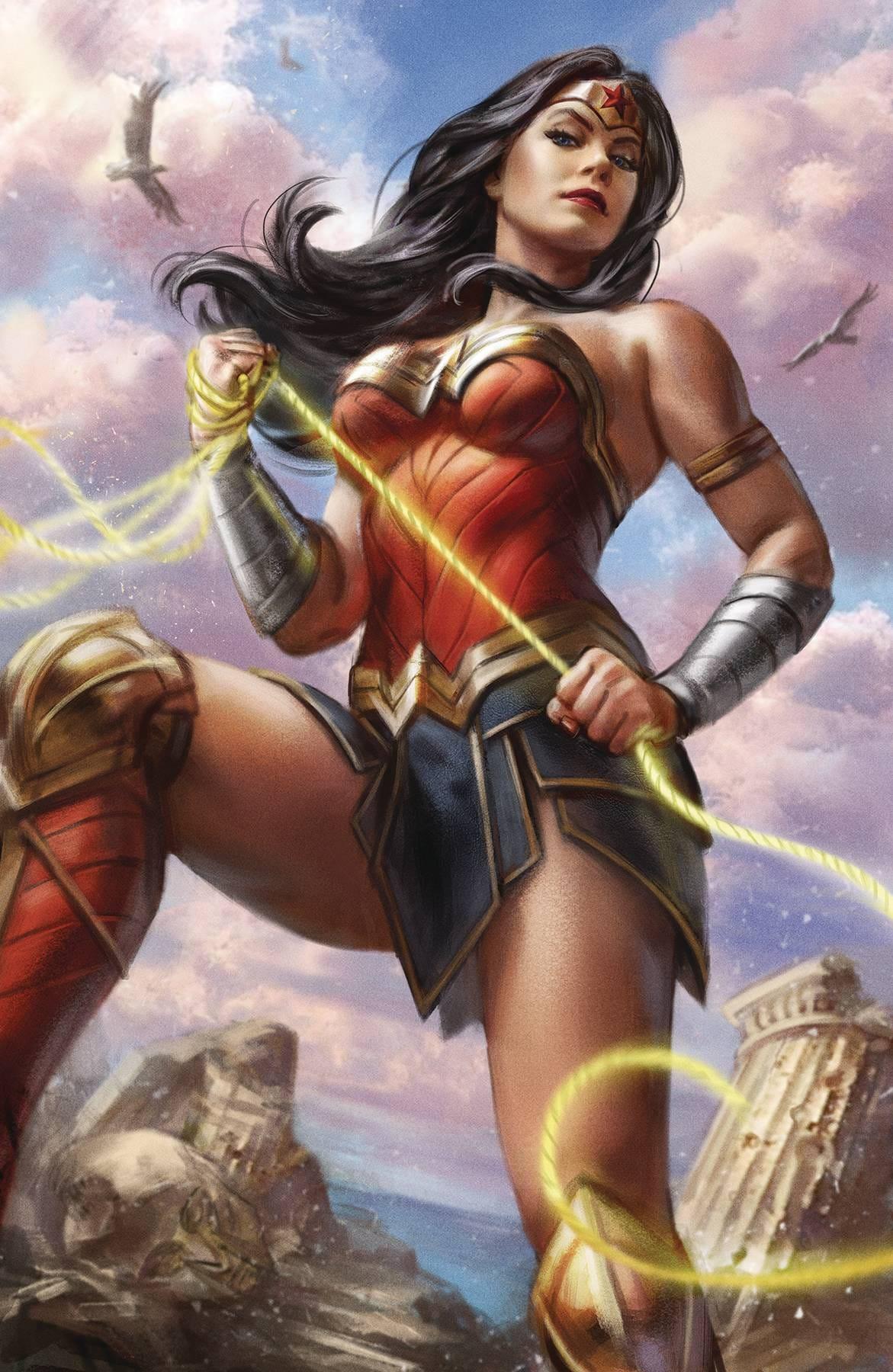 Wonder Woman Vol 1 755 Textless Variant.jpg