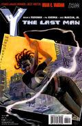 Y the Last Man 38