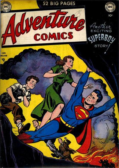 Adventure Comics Vol 1 148.jpg