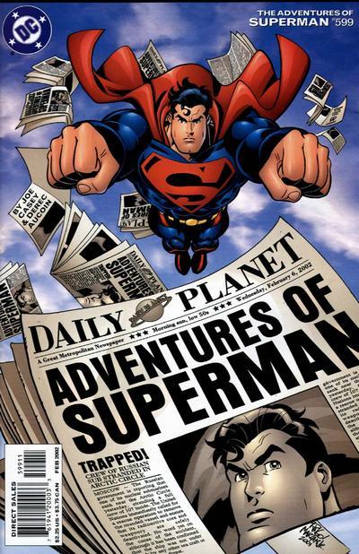 Adventures of Superman Vol 1 599.jpg