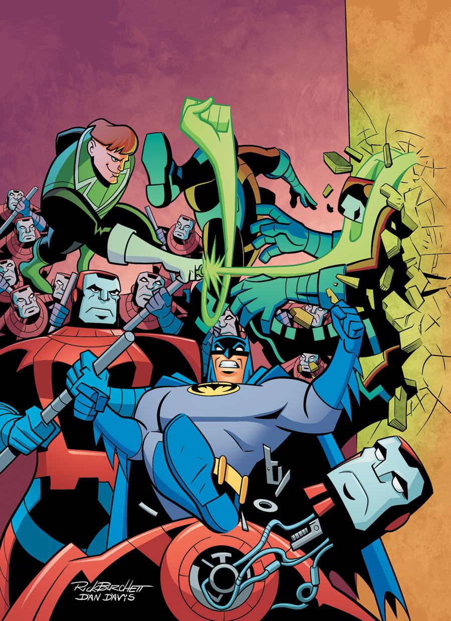 All-New Batman The Brave and the Bold Vol 1 5 Textless.jpg