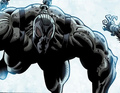 Bane Dark Multiverse Blackest Night