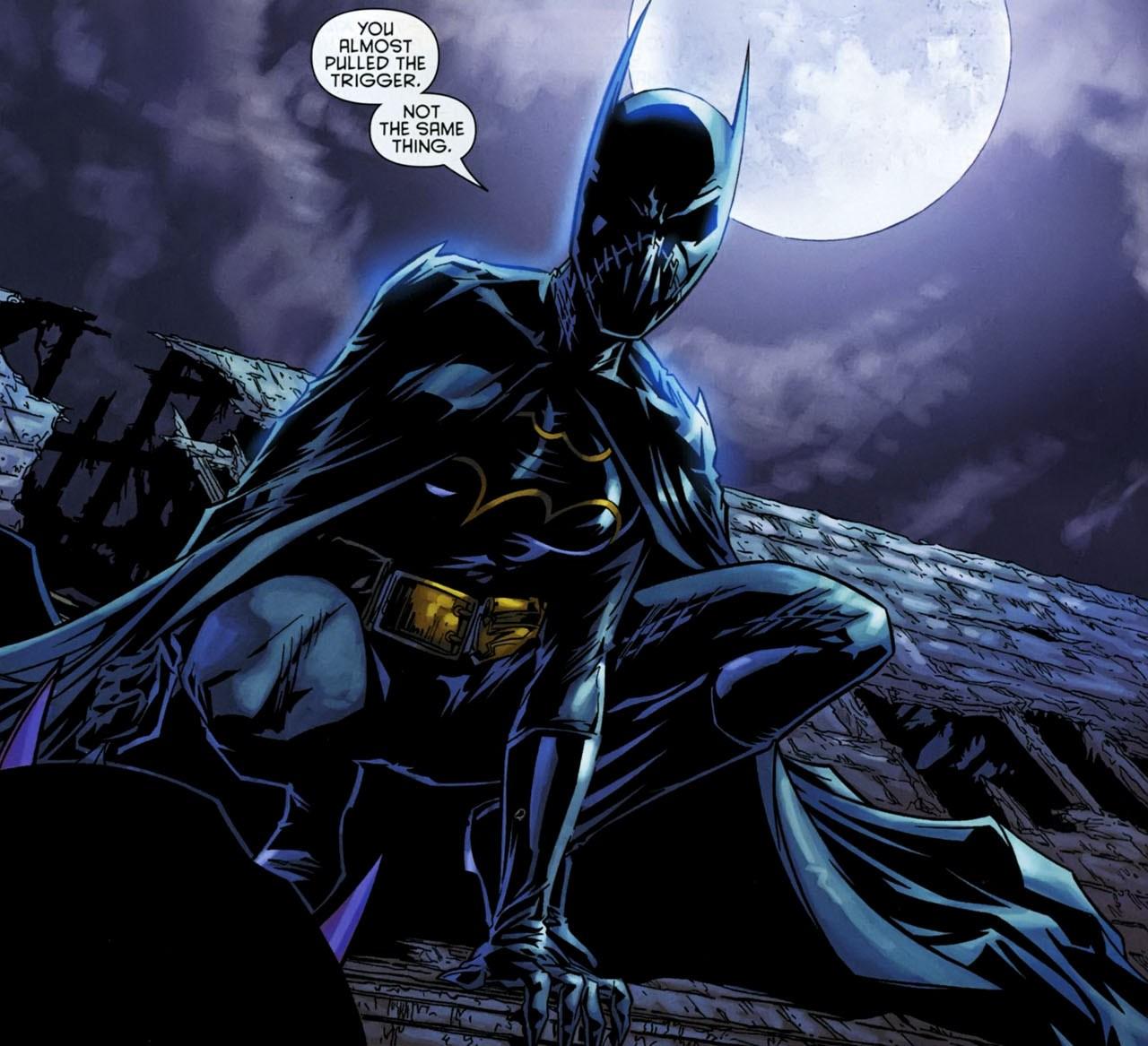 Batgirl Cassandra Cain 0021.jpg